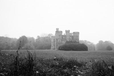Chateau de la Forret 2