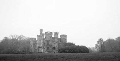 Chateau de la Forret 3