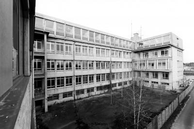 Forgotten Hospital 15