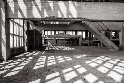 House of Escher 4
