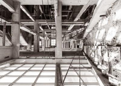 House of Escher 10