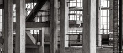 House of Escher 6