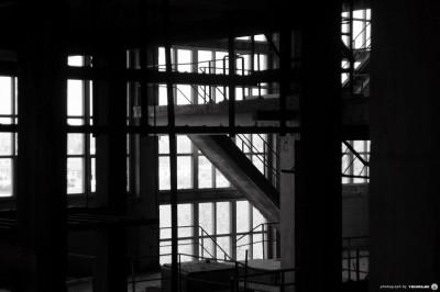 House of Escher 2