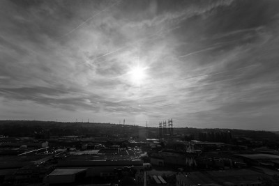 Kraftwerk 9