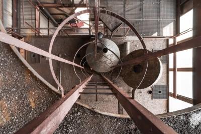 Kraftwerk 12