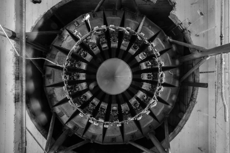 Kraftwerk 1