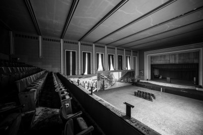 Theatre Jusette 9
