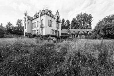 White Castle 10