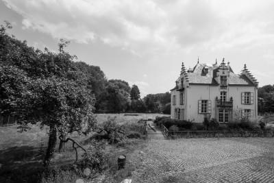 White Castle 11